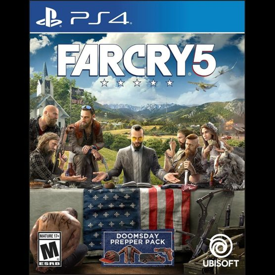 far-cry-5-ps4-far-cry-5-para-playstation-4-disco-fisico-D_NQ_NP_918541-MLU27488025306_062018-F